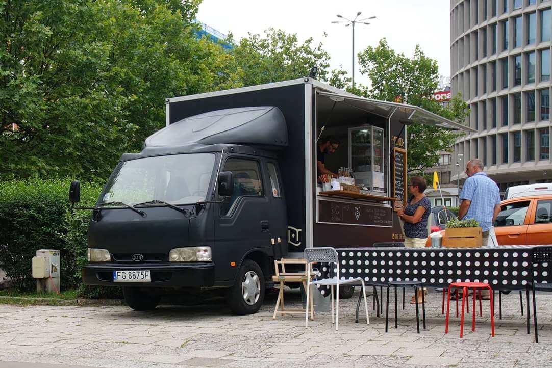 Aprenda no Ideia Novo Negócio a Como Montar um Food Truck