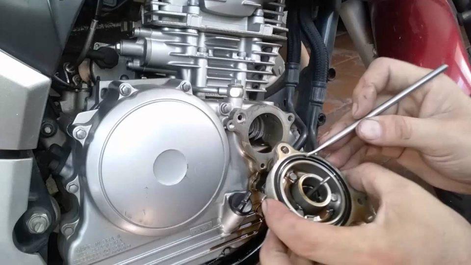 como-abrir-empresa-manutencao-de-motos
