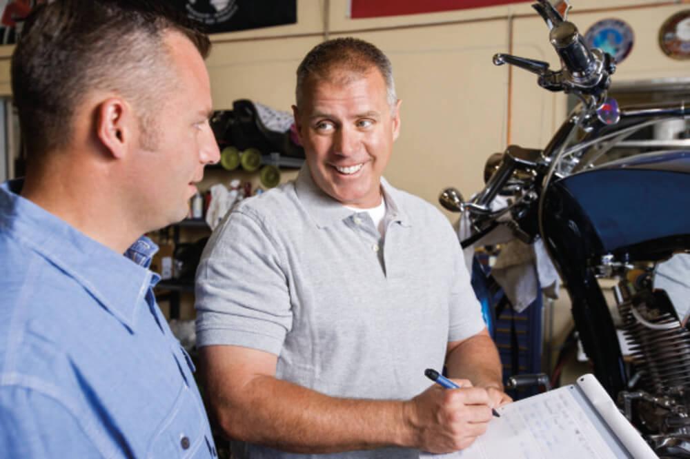 ideia de negócio como-abrir-empresa-manutencao-de-motos