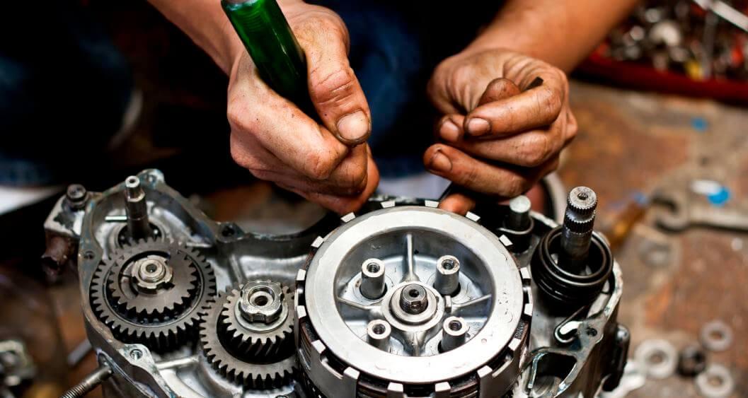 ideia de negócio para abrir-empresa-manutencao-de-motos